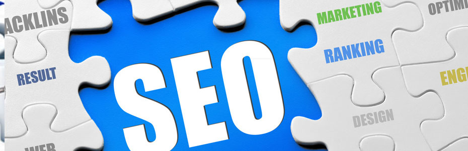 How To Select The Right Search Engine Optimization Company
